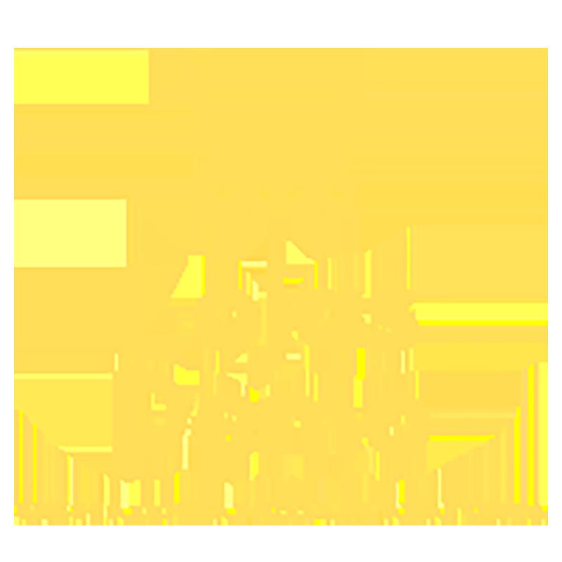 Lojas_Demo_gnd